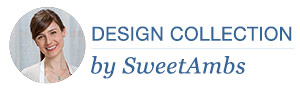 Designer Collection - SweetAmbs