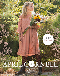 View our FALL 2018 Catalog! (English Only)