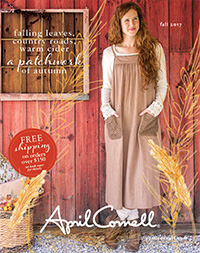 View our latest and BIGGEST Fall 2017 Catalog! (English Only)