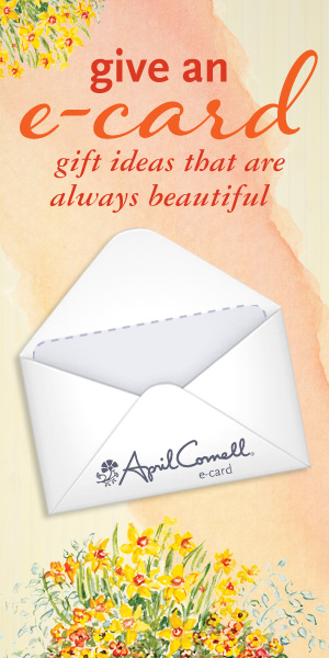 april cornell gift card