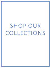 Our Collections