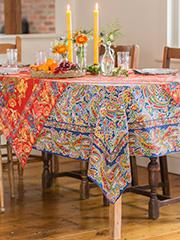 Gift Bundles - Kitchen & Tabletop