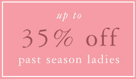 Ladies Attic Sale