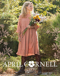View our SPRING 2018 Catalog!