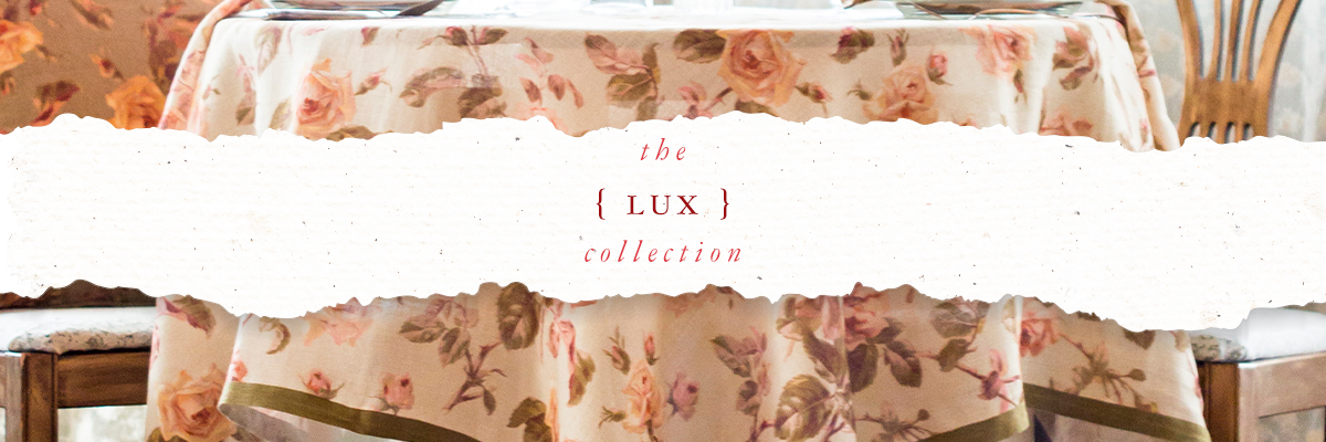 The Linens Collection