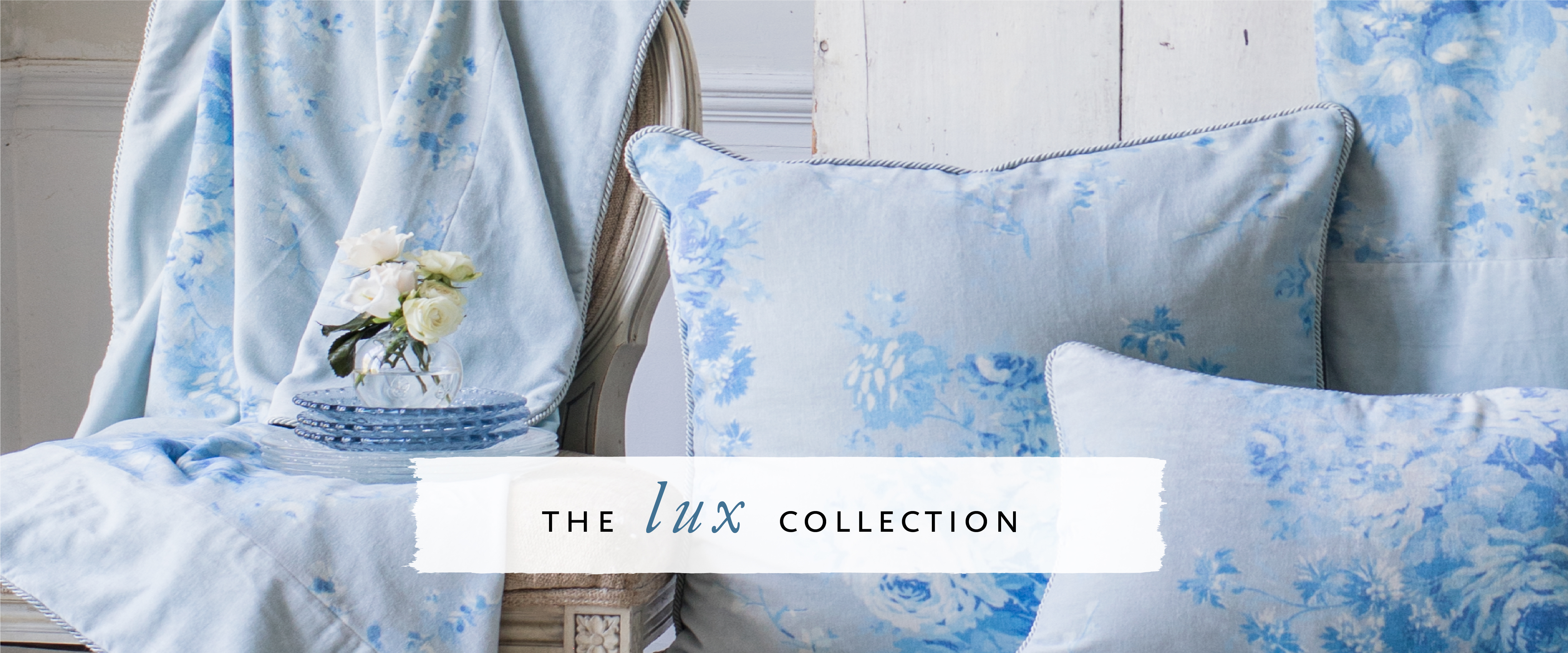 The Lux Collection