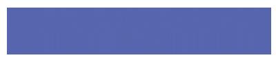 April Cornell Logo