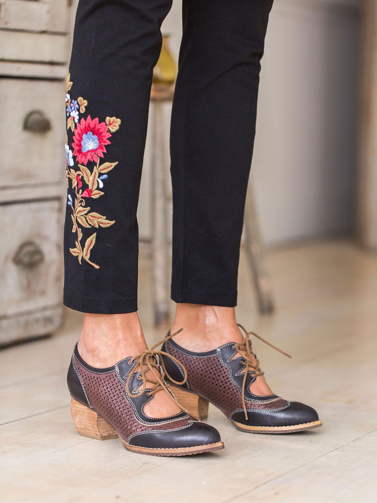 Gabriel Shoe