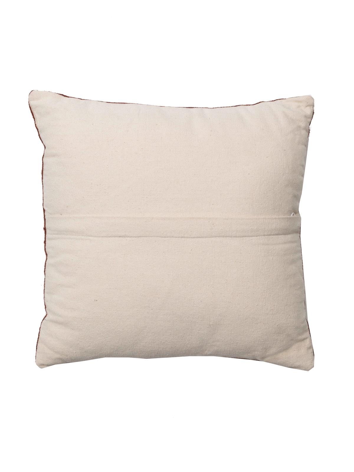 Sun Follower Crewel Cushion Attic Sale Your Home Attic