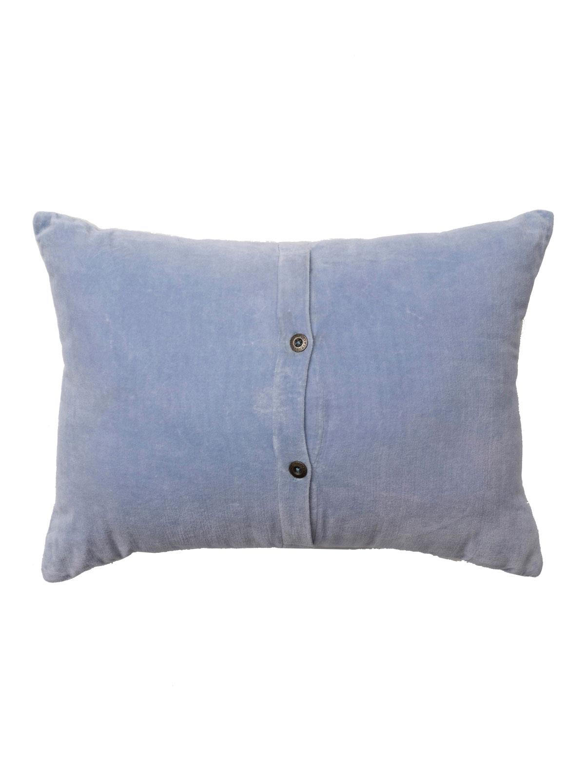 Dear Poinsettia Cushion Your Home Christmas Forever