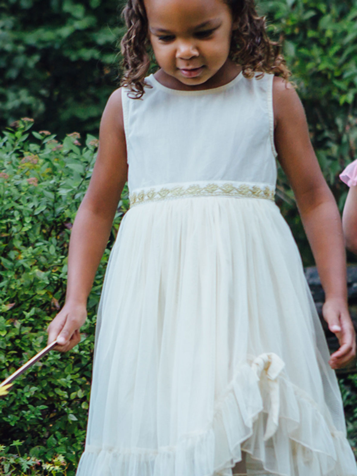 Jasmine Girls Dress | Baby & Girls, Girls :Beautiful Designs by ...