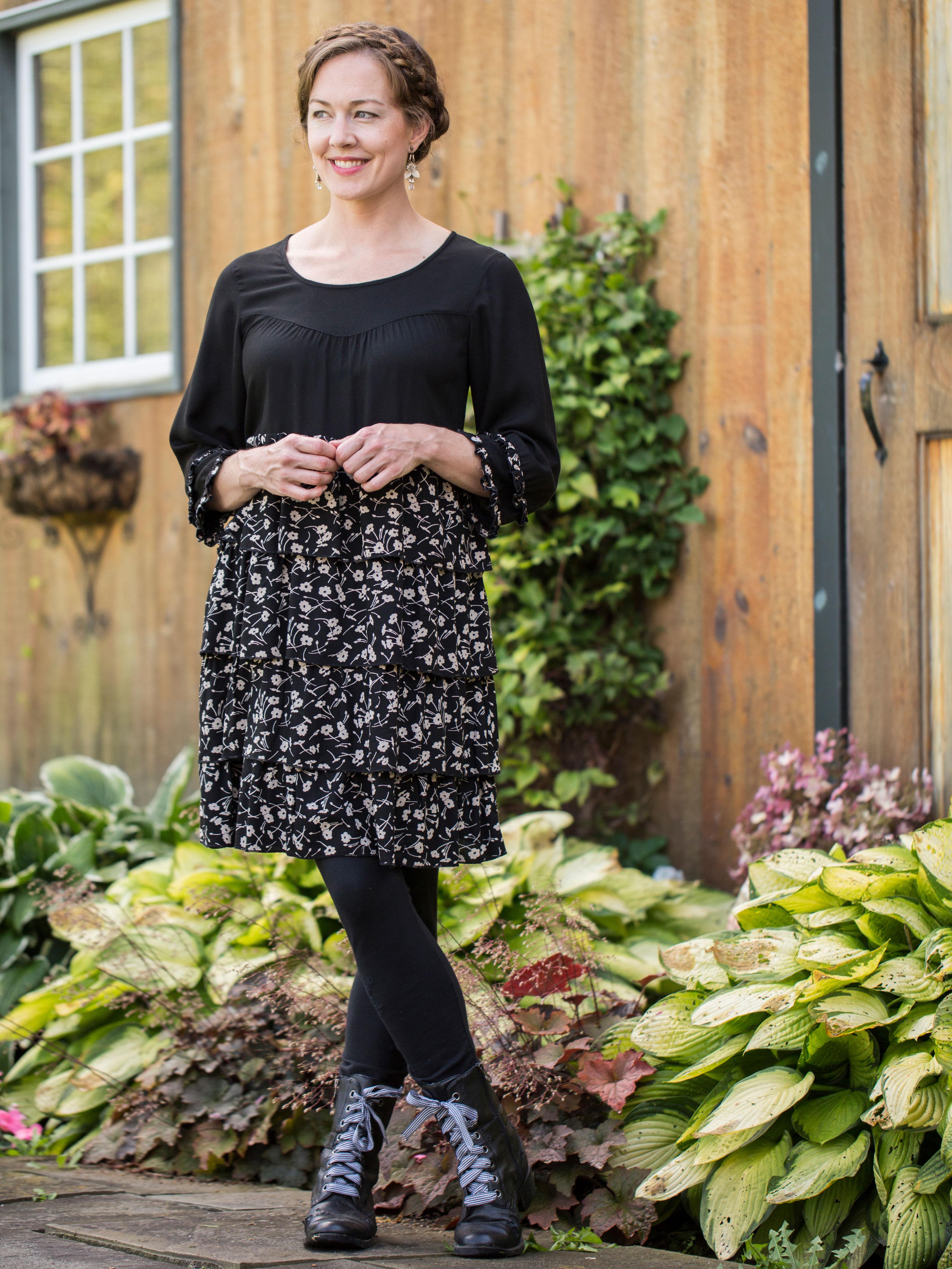 London Ladies Dress | Attic Sale, Ladies Attic :Beautiful Designs ...