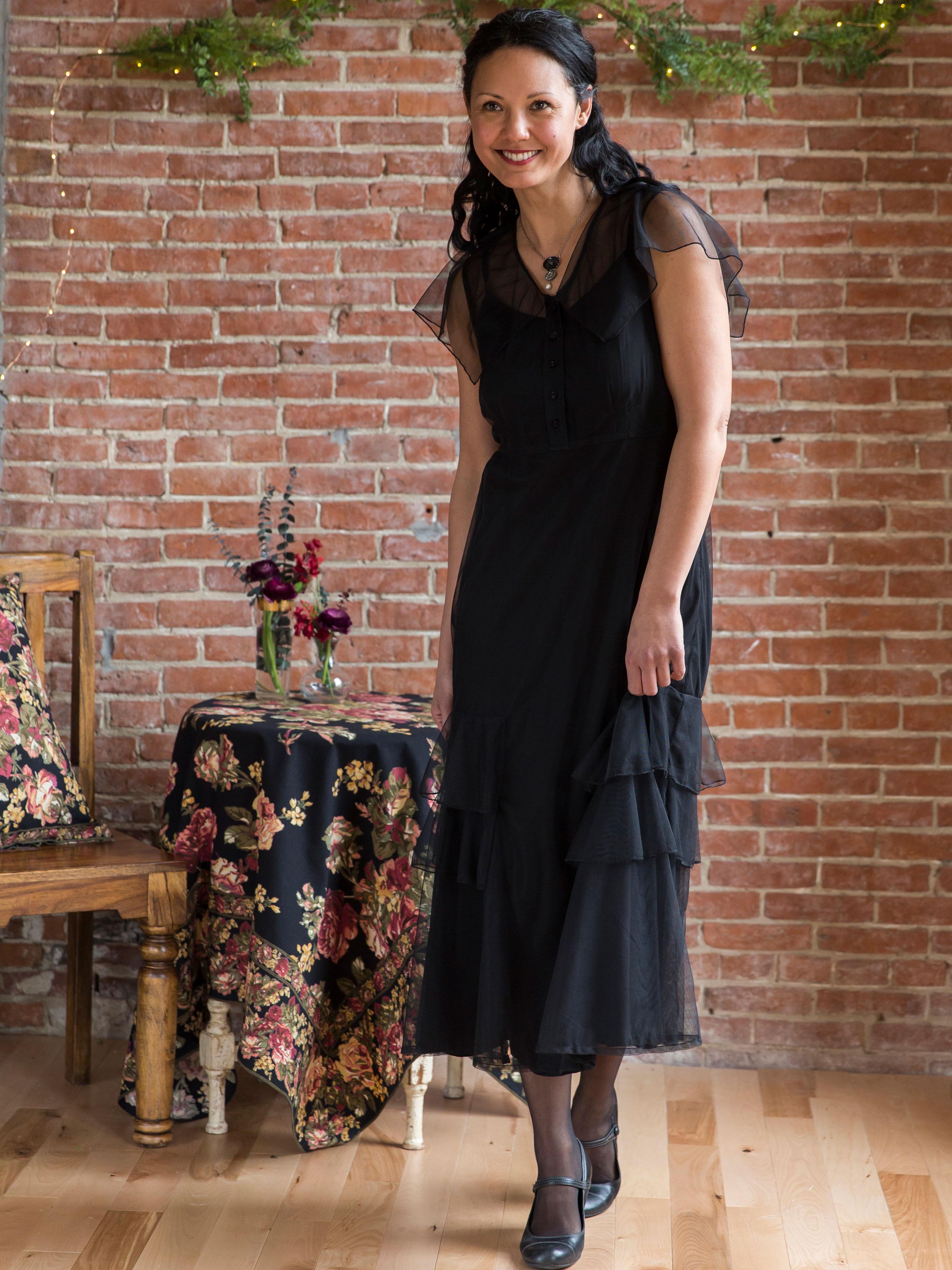 Gatsby Dress | April\'s Attic Sale, Ladies Attic :Beautiful Designs ...