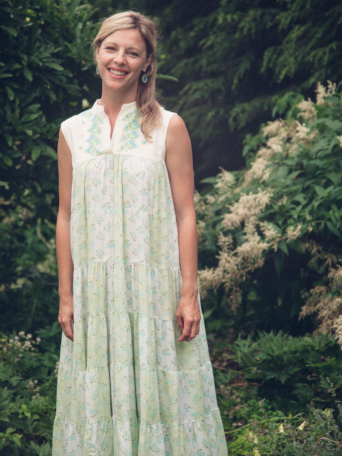 Coventry Ladies Dress | Attic Sale, Ladies Attic :Beautiful ...
