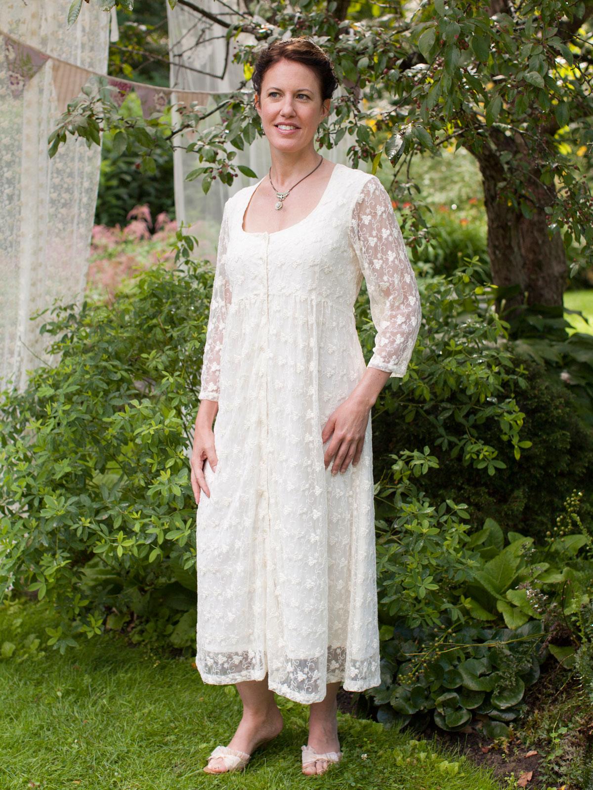 Sonata Ladies Dress | Attic Sale, Ladies Attic :Beautiful Designs ...