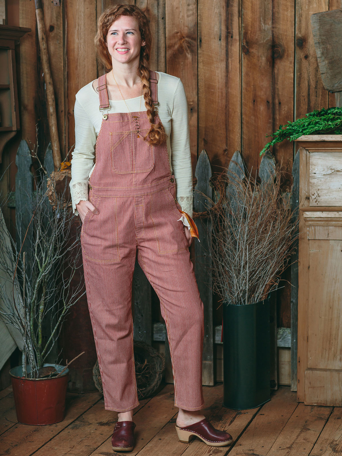 cowgirl overalls  ladies clothing skirts  pants