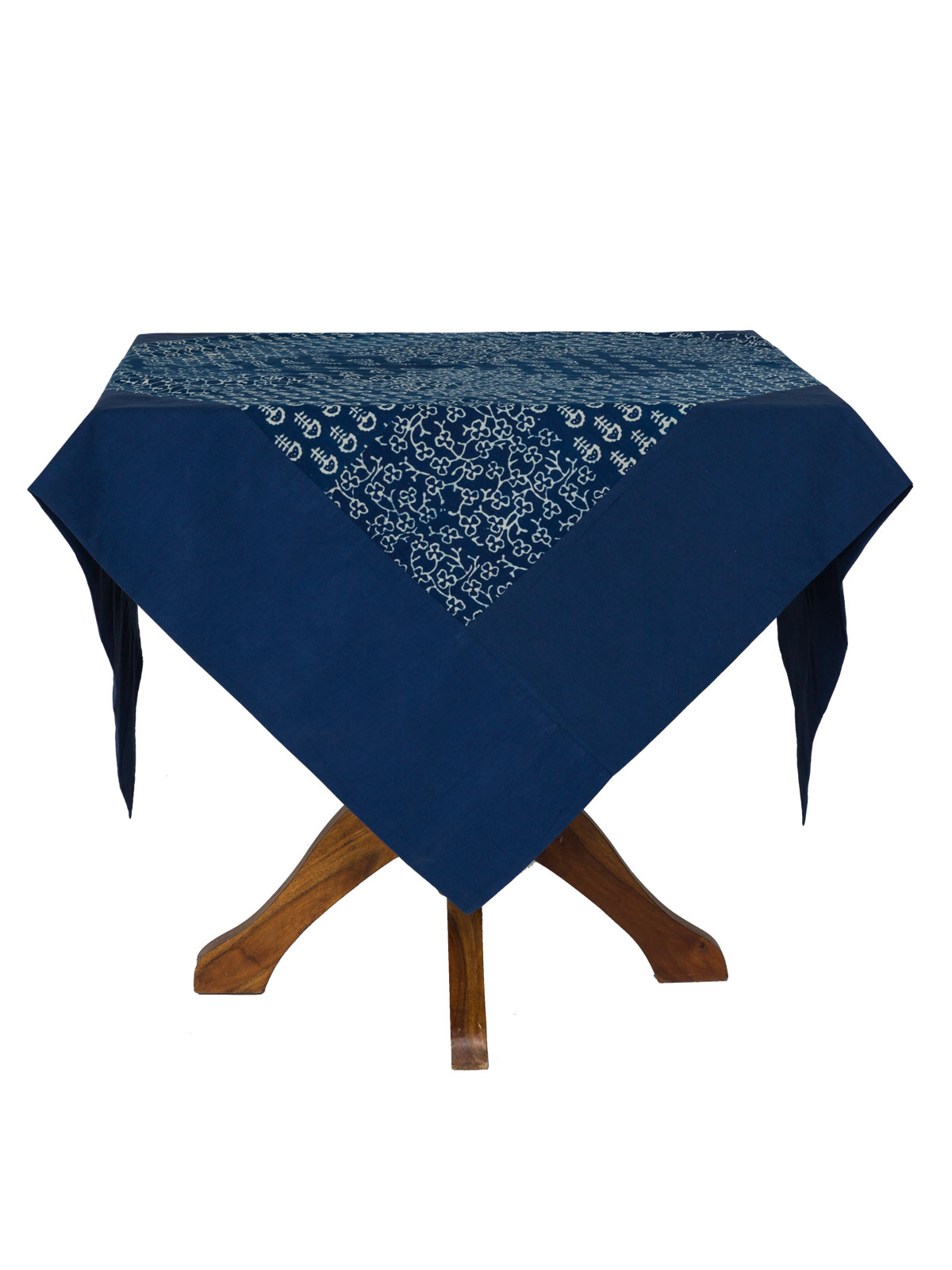Kitchen Table Vt Indigo tablecloth attic sale linens kitchen attic beautiful 2018 cornell online llc all rights reserved 131 battery street burlington vt 05401 customer service 888 33 april workwithnaturefo