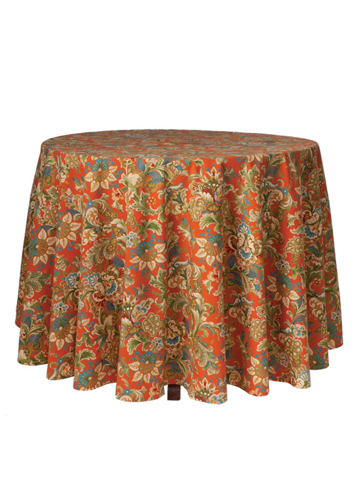 Jacob S Court Tablecloth Attic Sale Linens Amp Kitchen