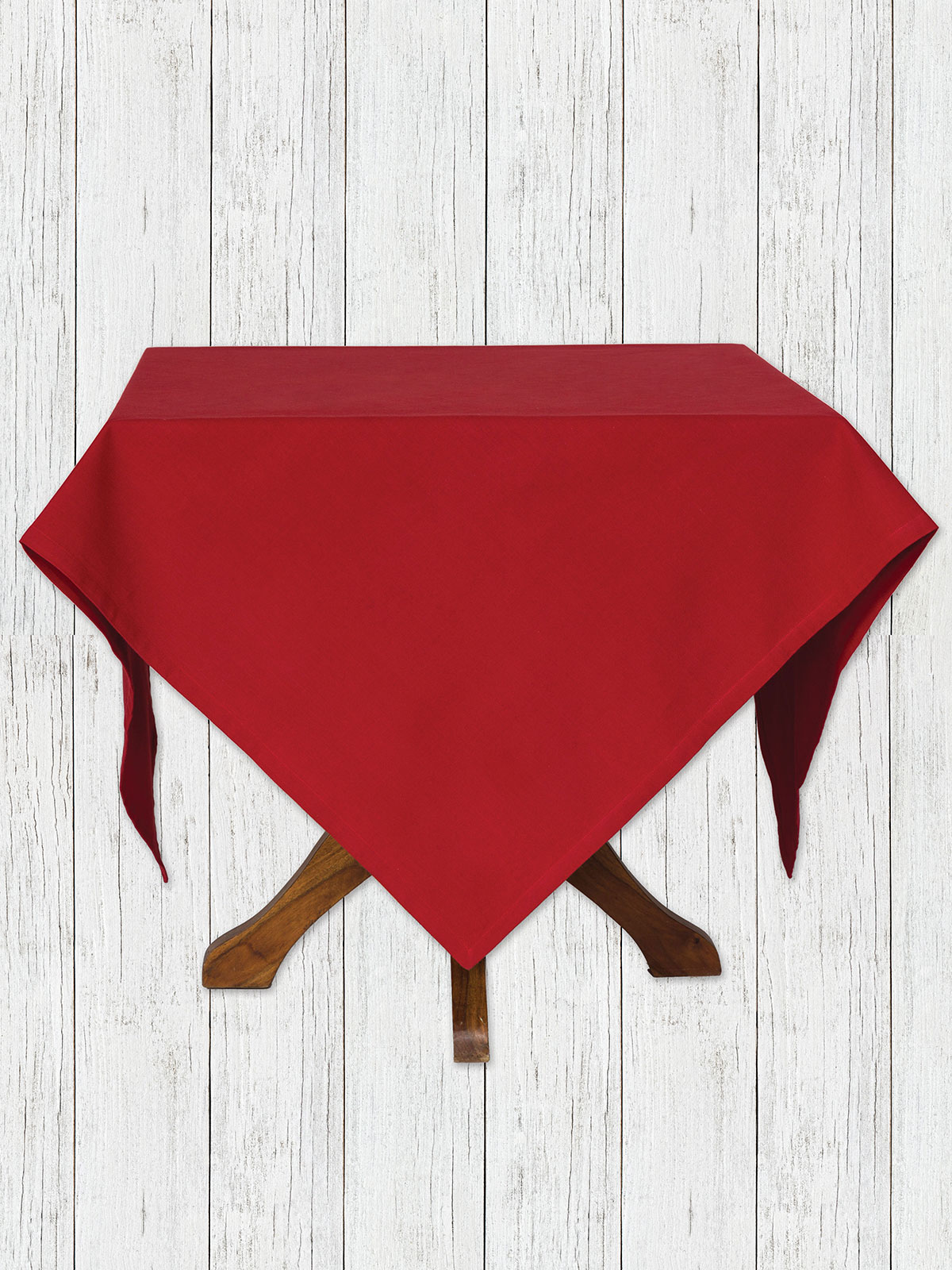 Attractive Essential Tablecloth