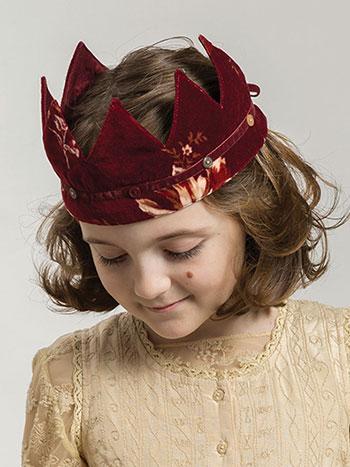 Sonata Crown