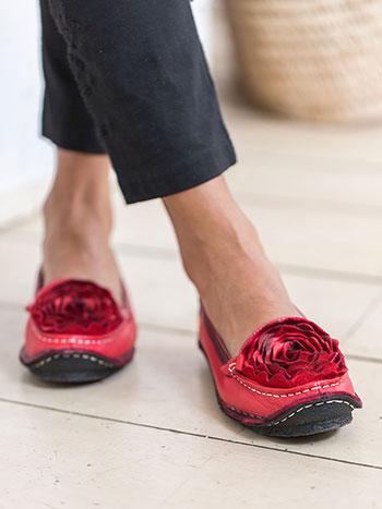 Dezi Shoe