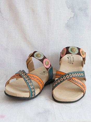 Glendora Shoe