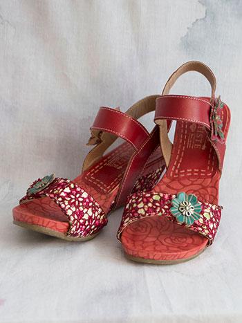 Laisis Shoe
