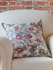 Day Dream Cushion Cover