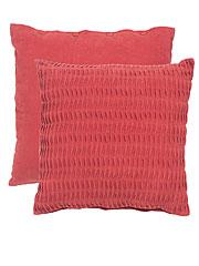Essential Cushion - Rust