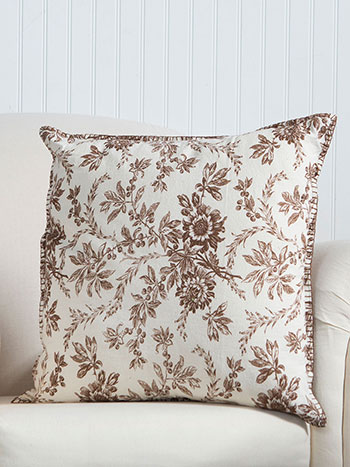Felicity Cushion Cover