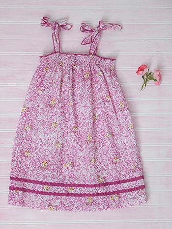 Hadley Girls Dress