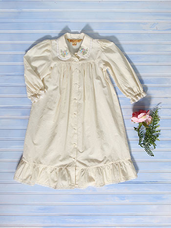Designer girls clothing, baby dresses, children\'s apparel and ...