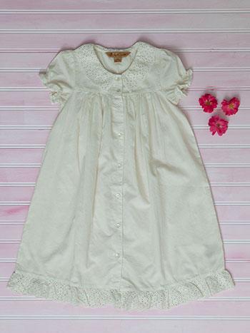 Bella Girls Petticoat
