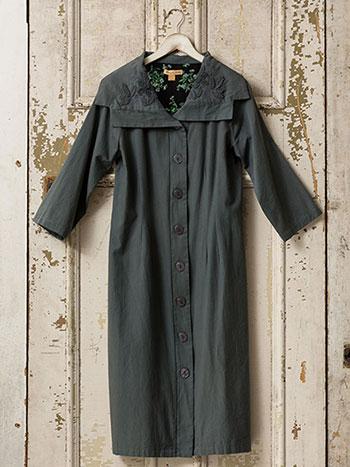 Jane Ladies Dress