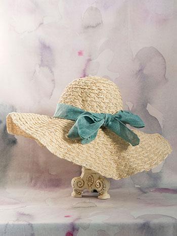 Ocean Grove Sun Hat