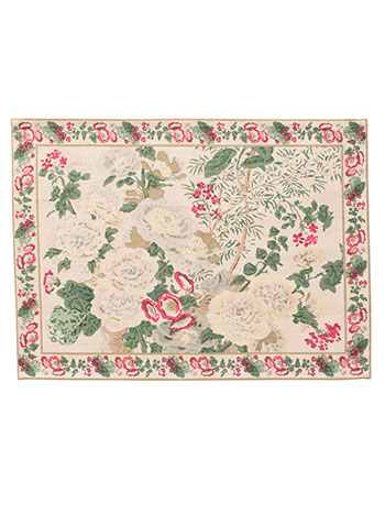 Olivia Placemat Set of 4