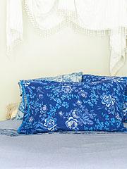 Grace Pillowcase