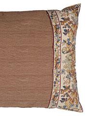 Reverie Pillowcase