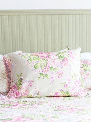 Vivian Pillowcase