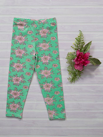 Fairytale Girls Legging