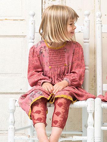 Sorbet Girls Legging