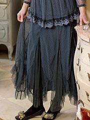 Mariposa Ladies Skirt