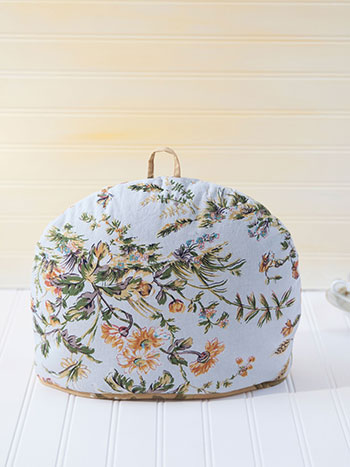 Meadow Tea Cozy