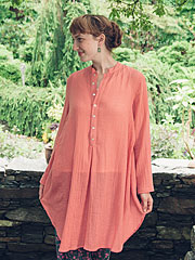 Anacapri Ladies Tunic