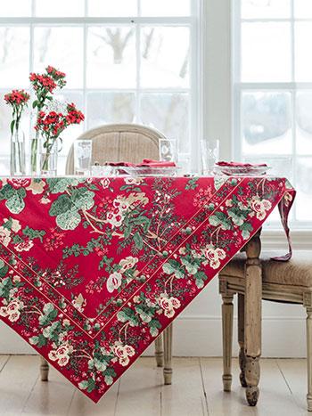 Olivia Tablecloth