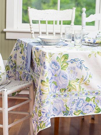 Vivian Tablecloth