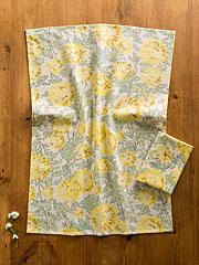 Dandelion Dreams Tea Towel S/2