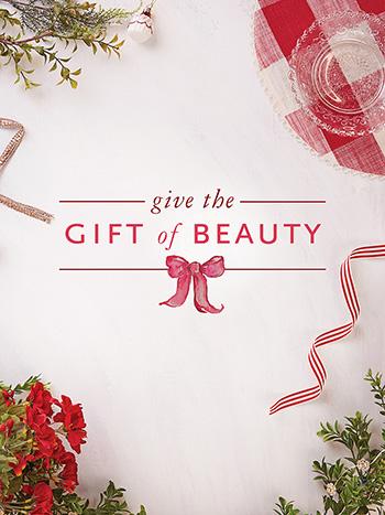 April Cornell Gift e-Card
