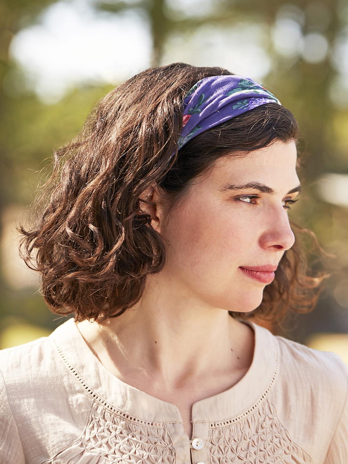 Francesca Headband
