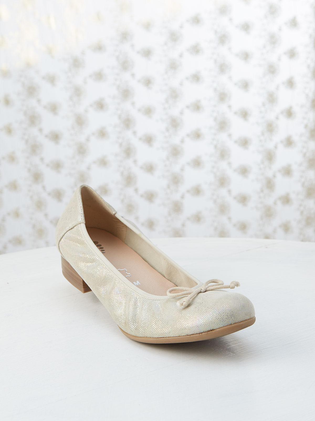 Kendal Ballet Flat